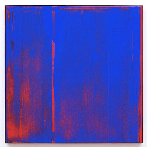 青と赤01